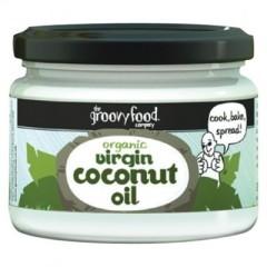 1307729211_The_Groovy_Food_Company_Organic_Virgin_Coconut_Oil_w450_h400
