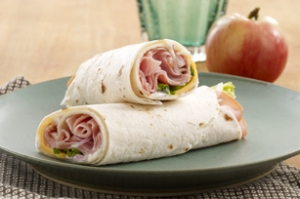 Easy-Ham-Cheese-Wrap-3015