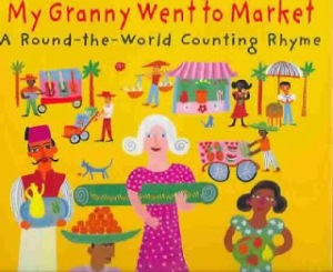 my-granny-went-to-market