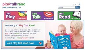 www.playtalkread.org