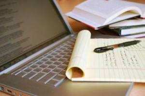 writing-md