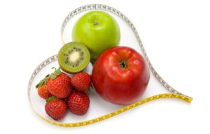 weight-management-right1