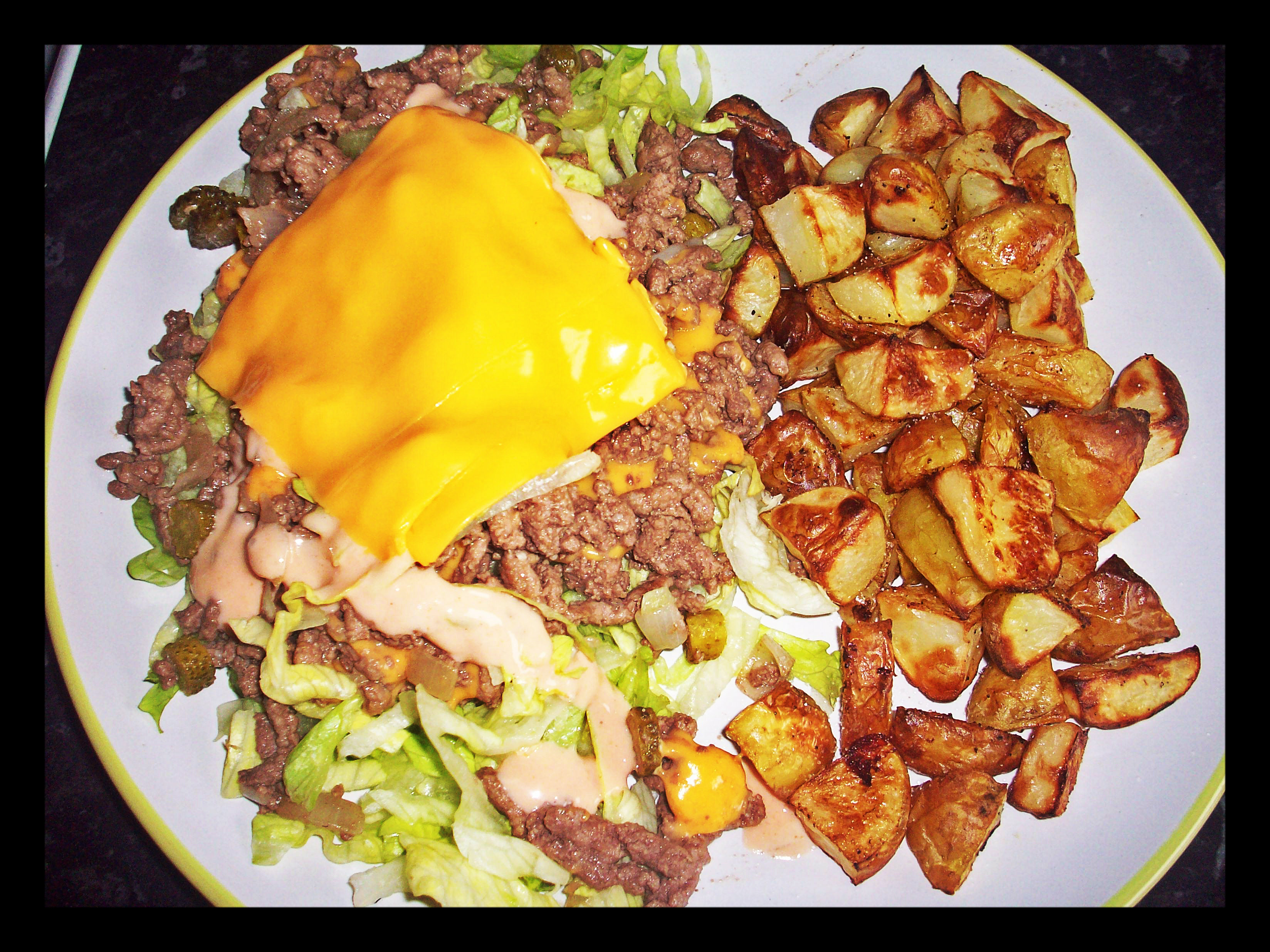 Slimming World Meal Ideas The Southside Girl
